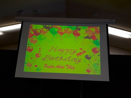 Arlon-Tilley-90-Birthday-Faith-Assembly-Redding-California-10
