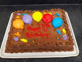 Arlon-Tilley-90-Birthday-Faith-Assembly-Redding-California-13