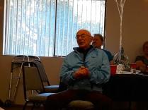 Arlon-Tilley-90-Birthday-Faith-Assembly-Redding-California-14