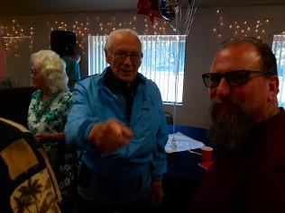 Arlon-Tilley-90-Birthday-Faith-Assembly-Redding-California-15