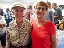 Arlon-Tilley-90-Birthday-Faith-Assembly-Redding-California-4