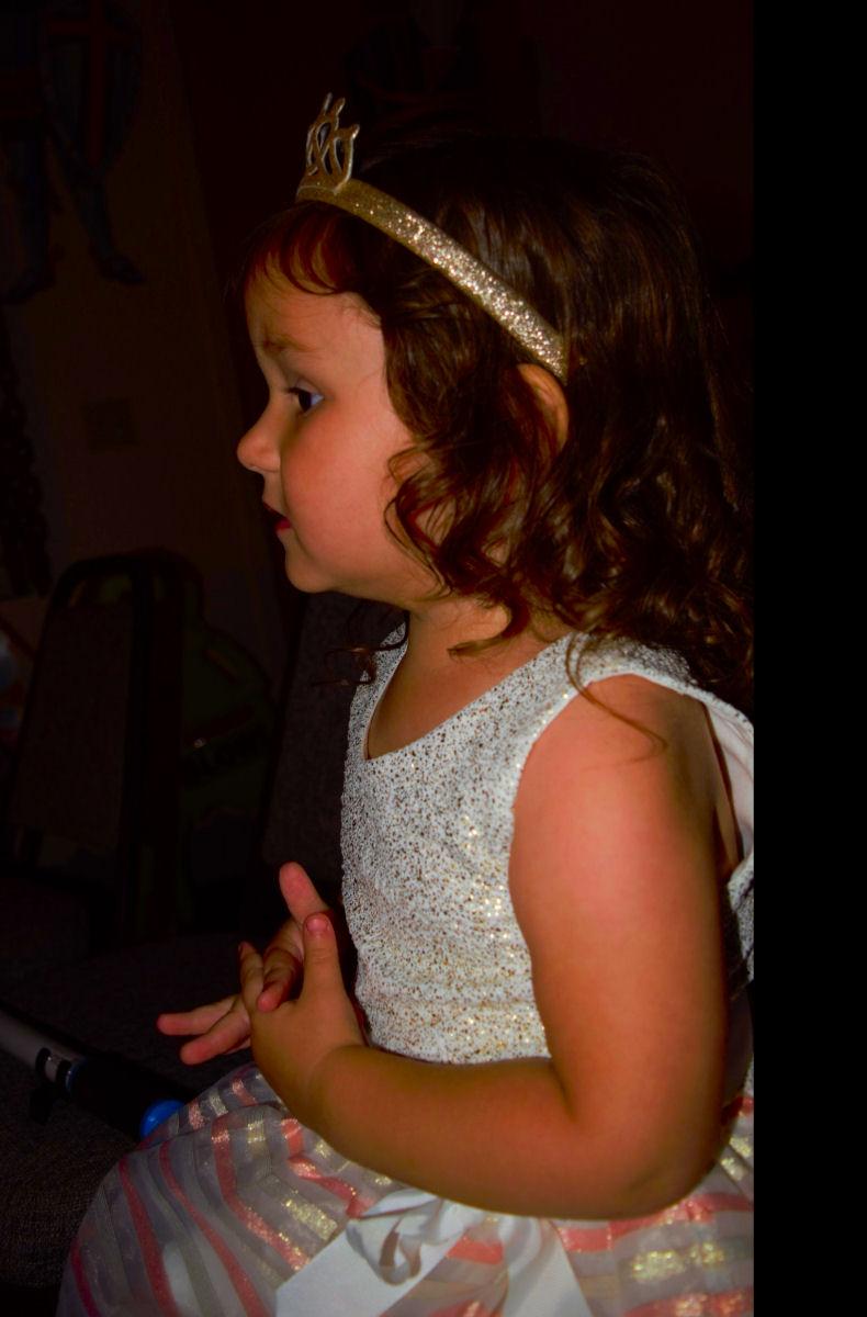 easter-childrens-ministry-faith-assembly-redding-california