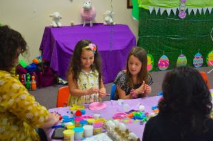 easter-childrens-ministry-faith-assembly-redding-california-10