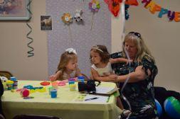 easter-childrens-ministry-faith-assembly-redding-california-3