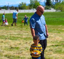 easter-childrens-ministry-faith-assembly-redding-california-4