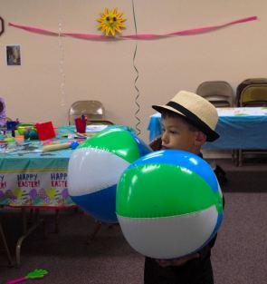 easter-childrens-ministry-faith-assembly-redding-california-7