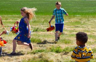 easter-childrens-ministry-faith-assembly-redding-california-9