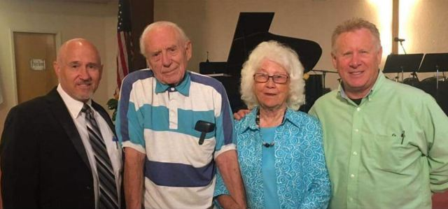 Arlon-Tilley-Faith-Assembly-Redding-Pastor