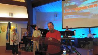 Men-of-Valor-2019-Faith-Assembly-Redding-1