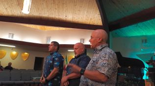 Men-of-Valor-2019-Faith-Assembly-Redding-10