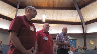 Men-of-Valor-2019-Faith-Assembly-Redding-11