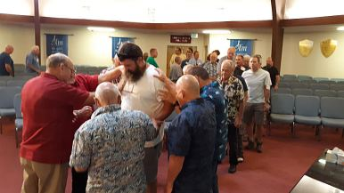 Men-of-Valor-2019-Faith-Assembly-Redding-12