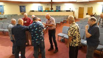 Men-of-Valor-2019-Faith-Assembly-Redding-14