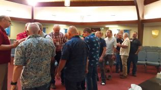 Men-of-Valor-2019-Faith-Assembly-Redding-15