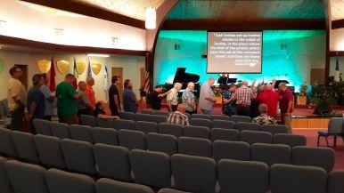 Men-of-Valor-2019-Faith-Assembly-Redding-16