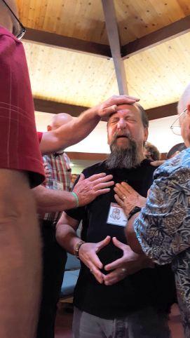 Men-of-Valor-2019-Faith-Assembly-Redding-18