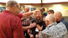 Men-of-Valor-2019-Faith-Assembly-Redding-19