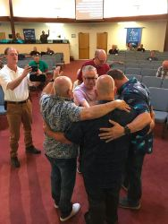 Men-of-Valor-2019-Faith-Assembly-Redding-22