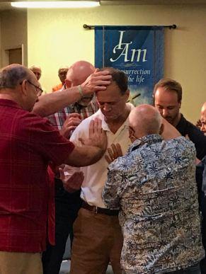 Men-of-Valor-2019-Faith-Assembly-Redding-23