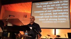 Men-of-Valor-2019-Faith-Assembly-Redding-6