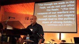 Men-of-Valor-2019-Faith-Assembly-Redding-7