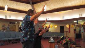 Men-of-Valor-2019-Faith-Assembly-Redding-8