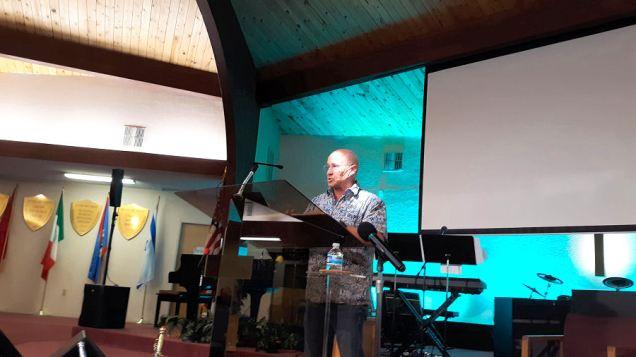 Men-of-Valor-2019-Faith-Assembly-Redding-9