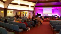 Women's-2019-Conference-Faith-Assembly-Redding-CA1
