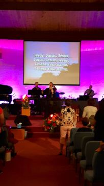 Women's-2019-Conference-Faith-Assembly-Redding-CA13