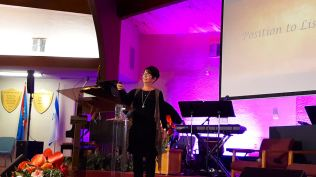Women's-2019-Conference-Faith-Assembly-Redding-CA16