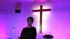 Women's-2019-Conference-Faith-Assembly-Redding-CA23
