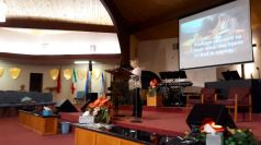 Women's-2019-Conference-Faith-Assembly-Redding-CA27