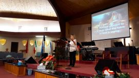 Women's-2019-Conference-Faith-Assembly-Redding-CA28