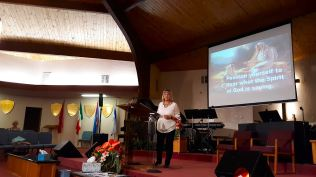 Women's-2019-Conference-Faith-Assembly-Redding-CA29