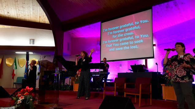 Women's-2019-Conference-Faith-Assembly-Redding-CA3