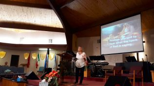 Women's-2019-Conference-Faith-Assembly-Redding-CA30