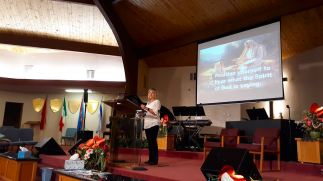 Women's-2019-Conference-Faith-Assembly-Redding-CA31