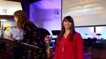 Women's-2019-Conference-Faith-Assembly-Redding-CA34