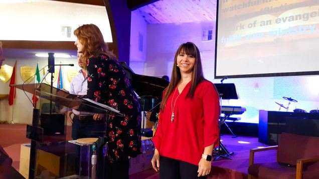 Women's-2019-Conference-Faith-Assembly-Redding-CA35