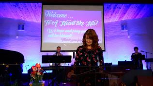 Women's-2019-Conference-Faith-Assembly-Redding-CA39