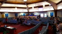 Women's-2019-Conference-Faith-Assembly-Redding-CA40