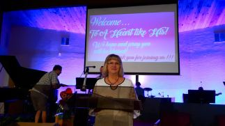 Women's-2019-Conference-Faith-Assembly-Redding-CA41