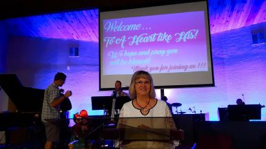 Women's-2019-Conference-Faith-Assembly-Redding-CA42