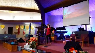 Women's-2019-Conference-Faith-Assembly-Redding-CA46