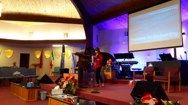 Women's-2019-Conference-Faith-Assembly-Redding-CA47