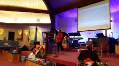 Women's-2019-Conference-Faith-Assembly-Redding-CA48