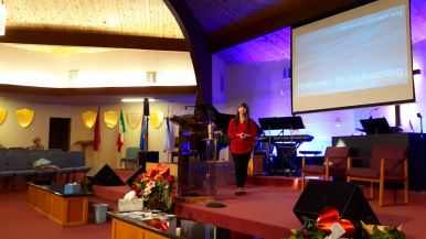 Women's-2019-Conference-Faith-Assembly-Redding-CA49