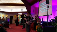 Women's-2019-Conference-Faith-Assembly-Redding-CA5