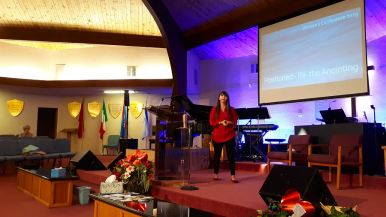 Women's-2019-Conference-Faith-Assembly-Redding-CA50