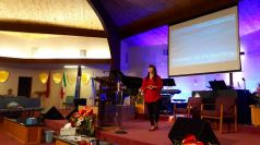 Women's-2019-Conference-Faith-Assembly-Redding-CA51